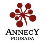 Pousada Annecy