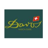 Davos Restaurante