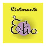 Élio Restaurante